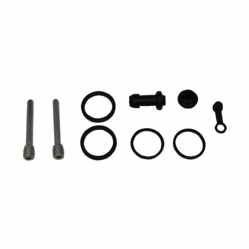 Kawasaki KVF650F Bruteforce 06-13 Front Brake Caliper Rebuild Kit